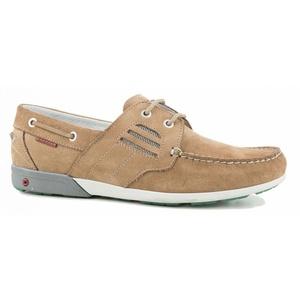Topánky Grisport Fred, Grisport