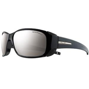 Slnečný okuliare Julbo Monterosa Spectron 4, black, Julbo