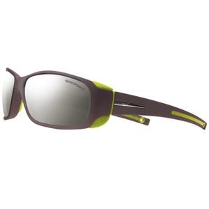 Slnečný okuliare Julbo Montebianco Spectron 4, matt black / green, Julbo