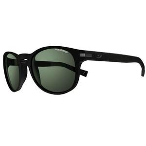 Slnečný okuliare Julbo Valparaiso Polarized 3, matt black, Julbo