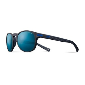 Slnečný okuliare Julbo Valparaiso Polarized 3, matt tortoise škrupina, Julbo