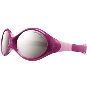 Slnečný okuliare Julbo Looping III Spectron 4, violet pink, Julbo