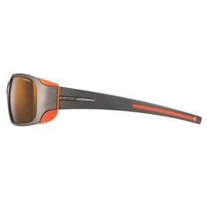 Slnečný okuliare Julbo Montebianco Cameleon, titanium orange, Julbo