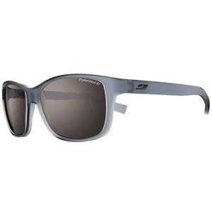 Slnečný okuliare Julbo Powell Polar 3, matt transl grey / dark, Julbo