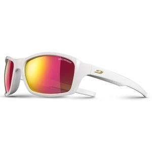 Slnečný okuliare Julbo Extend 2.0. Spectron 3 CF, white, Julbo