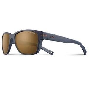 Slnečný okuliare Julbo Carmel Polar 3, matt dark blue, Julbo