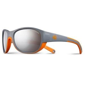 Slnečný okuliare Julbo Luky Spectron 4 Baby, grey orange, Julbo