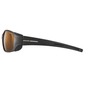 Slnečný okuliare Julbo Monterosa Cameleon, matt black black, Julbo
