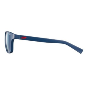 Slnečný okuliare Julbo Powell Spectron 3 CF, blue red, Julbo
