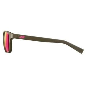 Slnečný okuliare Julbo Powell Spectron 3 CF, matt army pink, Julbo