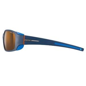 Slnečný okuliare Julbo Montebianco Cameleon, blue orange, Julbo