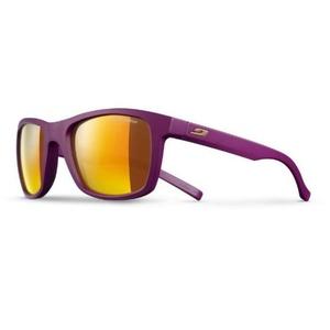 Slnečný okuliare Julbo Beach Spectron 3 CF, matt violet, Julbo