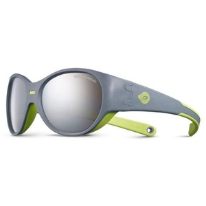 Slnečný okuliare Julbo Puzzle Spectron 3+, grey green, Julbo