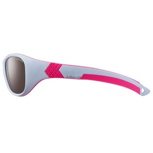 Slnečný okuliare Julbo Solan Spectron 3, lavender / day glow pink, Julbo