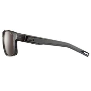 Slnečný okuliare Julbo Shield Spectron 4, black transl / black / gun, Julbo