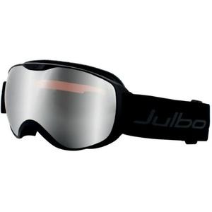 Lyžiarske okuliare Julbo Pioneer Cat 3, black, Julbo