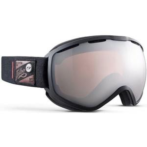 Lyžiarske okuliare Julbo Atlas OTG Cat 3, black, Julbo