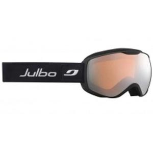 Lyžiarske okuliare Julbo Ison XCL Cat 3, black, Julbo