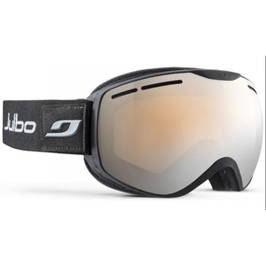Lyžiarske okuliare Julbo Ison XCL Cat 2, black grey, Julbo