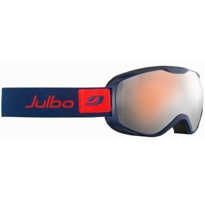 Lyžiarske okuliare Julbo Ison Cat 3, dark blue, Julbo