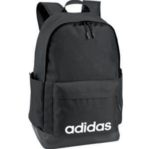 Batoh adidas BP Daily Big DM6145, adidas