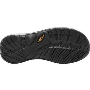 Topánky Keen Presidio W, black / magnet, Keen