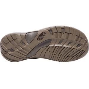 Topánky Keen Presidio W, tandori spice, Keen