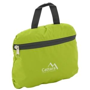 Batoh Cattara 20l skladacia, Cattara