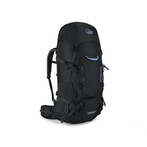 Batoh Lowe Alpine Axiom 7 Cerro Torre ND 60:80 2017 Black, Lowe alpine