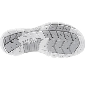 Sandále Keen NEWPORT EVO H2 W, neutral gray / raspberry, Keen
