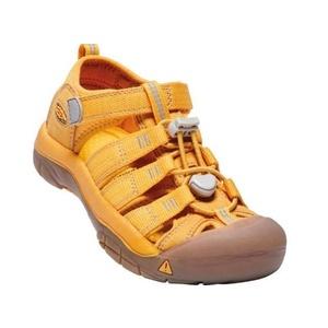 Sandále Keen NEWPORT H2 K, beeswax, Keen