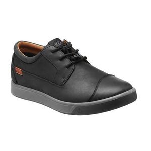 Pánske topánky Keen Glenhaven M, black, Keen