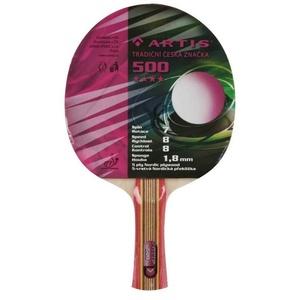 Pálka na stolný tenis Artis 500, Artis