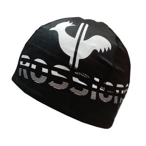 Čiapky Rossignol XC World Cup Beanie RLHMH15-200, Rossignol