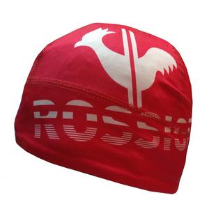 Čiapky Rossignol XC World Cup Beanie RLHMH15-313, Rossignol