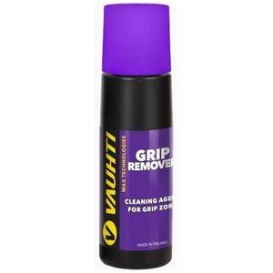 Smývač voskov Vauhti Grip Remover 80 ml, Vauhti