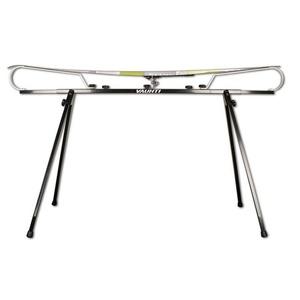 Mazacie stolice-kopyto Vauhti, Vauhti
