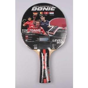 Pálka na stolný tenis DONIC 800, Donic
