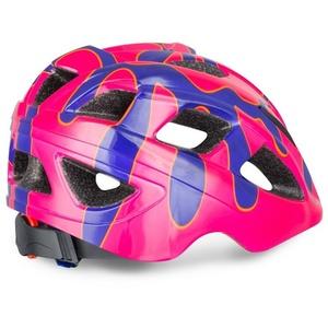 Detská cyklistická helma R2 BONDY ATH07H, R2