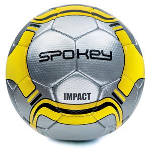 futbalový lopta Spokey IMPACT veľ. 5
