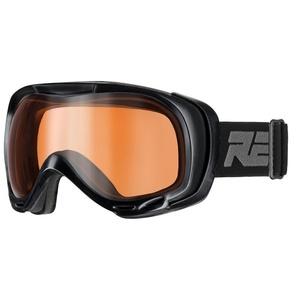 Okuliare Relax AIRFLOW HTG22M, Relax