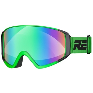 Lyžiarske okuliare Relax Cruiser HTG29B, Relax