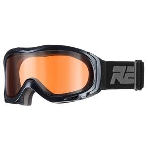 Okuliare Relax SPEEDY HTG50E, Relax