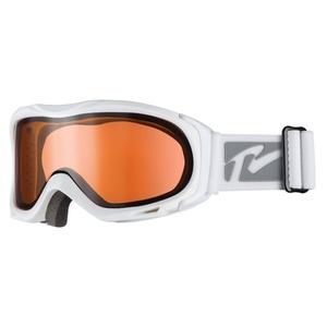 Okuliare Relax SPEEDY HTG50F, Relax