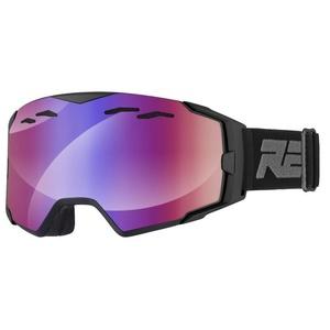 Lyžiarske okuliare Relax ARROW HTG55B, Relax
