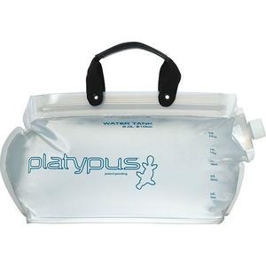 Fľaša Platypus Platy Water Tank 6 l, Platypus
