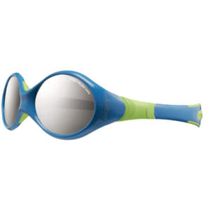 Slnečný okuliare Julbo Looping II SP4 Baby, Julbo
