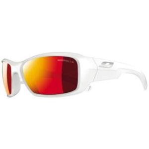 Slnečný okuliare Julbo ROOKIE SP3 CF, Julbo
