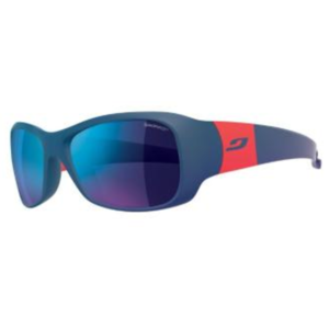 Slnečný okuliare Julbo PICCOLO SP3 CF, Julbo
