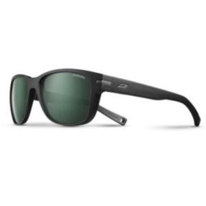 Slnečný okuliare Julbo Carmel Polar 3 matt black, Julbo